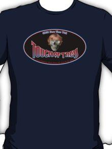 Touch of Trey-Santa Clara T-Shirt