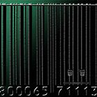 The Barcode by blacknight