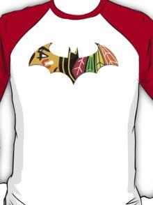 Chicago Blackhawks T-Shirt