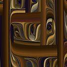 Windows by UltraGnosis