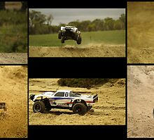 Baja 5T - 6 by Craig Shillington