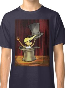 My New Top Hat Classic T-Shirt