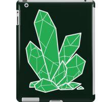 Kryptonite iPad Case/Skin