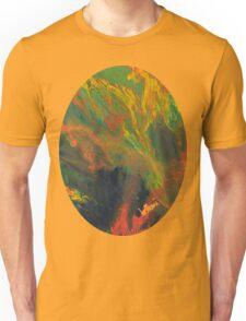 The Element - Fire... Unisex T-Shirt