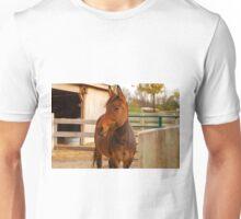 Zorse Unisex T-Shirt