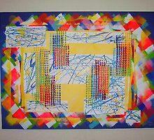 """Goma"" by Alton Coleman"