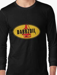 Dabbzoil T-Shirt