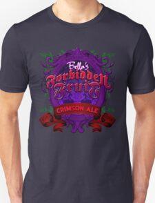 Bella's Forbidden Fruit T-Shirt