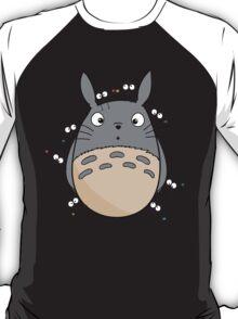 Little Totoro T-Shirt