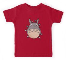 Little Totoro Kids Tee