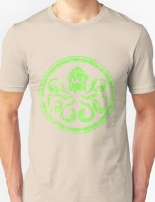 Hail Inkling T-Shirt