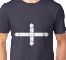 Eureka Stockade Unisex T-Shirt