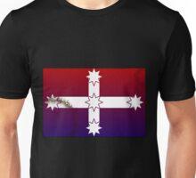 Combination Eureka Unisex T-Shirt