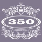 350 by PETER CULLEY
