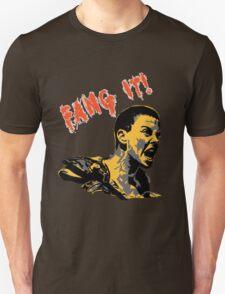 Fang It T-Shirt
