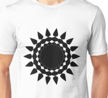 004 Unisex T-Shirt