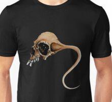 SKULL SPERM Unisex T-Shirt