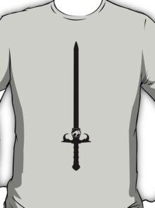 Sword of Omens T-Shirt