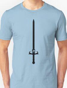 Sword of Omens Unisex T-Shirt
