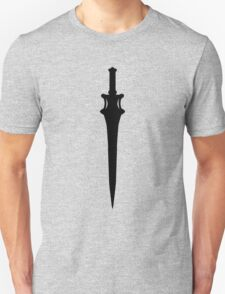 Sword of Power T-Shirt