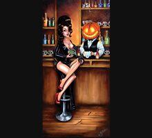 Happy Hour - Halloween Unisex T-Shirt
