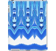 Calligraphy Pen iPad Case/Skin