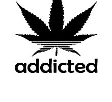 Addicted 2 by rara25