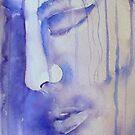 lacrimosa © 2009 patricia vannucci  by PERUGINA