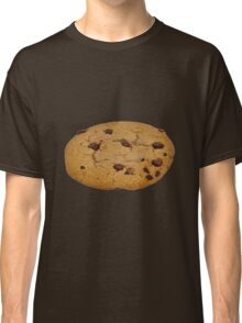 cookie Classic T-Shirt