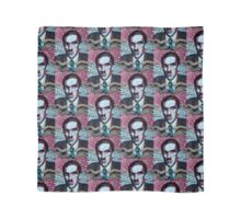 Ron Mael is awesome Scarf