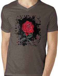 Night Rose T-Shirt