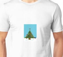Chemistree Unisex T-Shirt