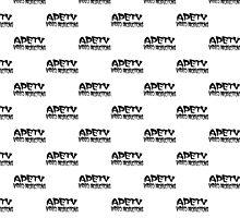 APEtv2 by APEtv