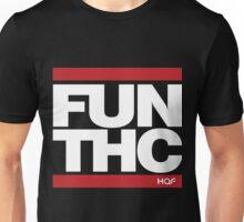 FUN THC Unisex T-Shirt