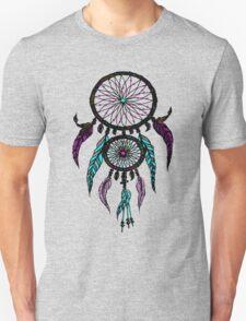Dreamcatcher 2 Unisex T-Shirt