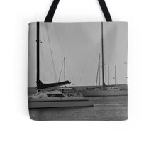 calm water 2 Tote Bag