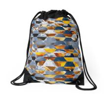 Tessa 6 Drawstring Bag