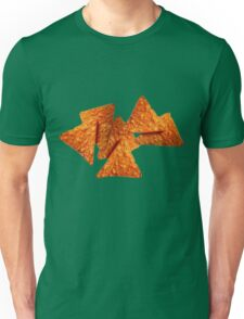 doritos Unisex T-Shirt