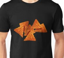 doritos Unisex T-Shirt
