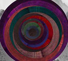 Sweet Swirls 1 by LeftOfMeridian