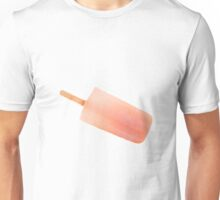 icecream Unisex T-Shirt