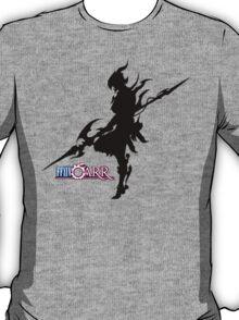 FFXIV-RR - Dragoon T-Shirt