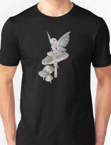 Fae 1 Unisex T-Shirt