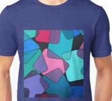 VARIATIONS 1.00 Unisex T-Shirt