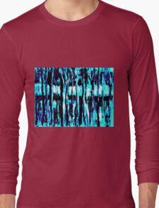 Rainforest  1.1 Long Sleeve T-Shirt
