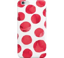 Very Cherry iPhone Case/Skin