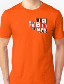 Blocks T-Shirt