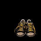 Converse by cas slater