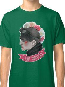 Fury Road Classic T-Shirt