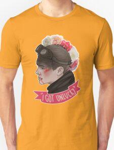 Fury Road T-Shirt